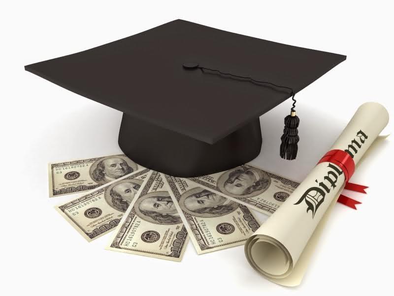 chứng minh tài chính du học nhật bản
