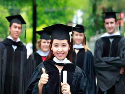 chứng minh tài chính du học Úc phát triển