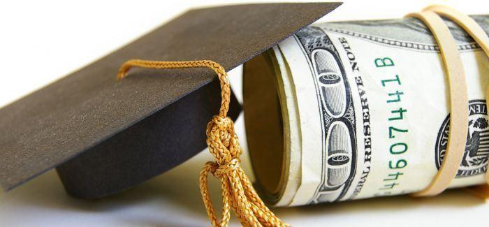 sổ tiết kiệm chứng minh tài chính du học canada